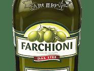 Olio d'oliva ExtraVergine BIO Farchioni 1L
