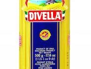 Fettuccine Divella 500g