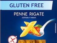 Penne rigate Gluten free Barilla 400g