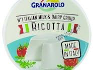 Ricotta Italiana Granarolo 250g