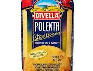 Polenta Divella 500g