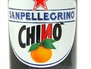 Chinotto S.Pellegrino 330ml