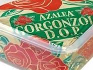 Gorgonzola Azalea DOP, ok. 100g