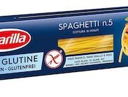 Spaghetti Gluten free Barilla 400g