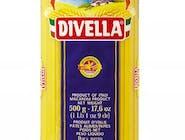 Linguine Divella 500g