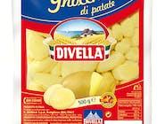 Gnocchi di patate Divella 500g