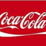 Coca – cola