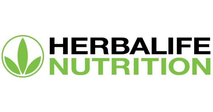Zestaw 3+2 oparty o produkty Herbalife