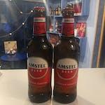 Piwo Amstel