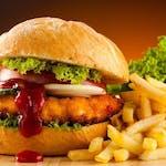 Burger Mythos