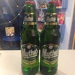 Piwo Mythos