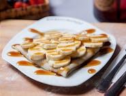 Bruneto-Banana