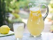 Limonadă Simplă