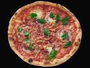 6. Pancetta