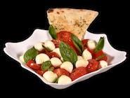 Salata Basilico