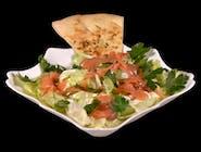 Salata Salmone