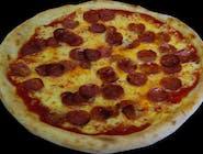Pizza Assassino