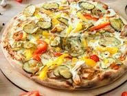 34. Pizza Kebab