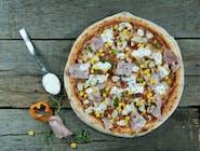 Pizza Pendole