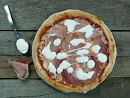 Pizza Principessa