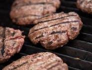 Dodatkowa porcja mięsa