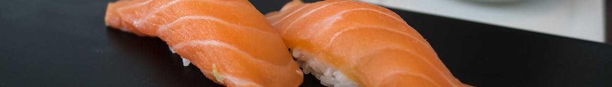 Nigiri 2 szt.