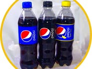 Pepsi (max, twist, )