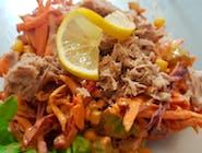 Salată Pik-Nik