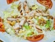 Salată Cezar