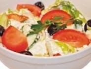 Salată Maestro