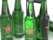 Heineken 0,65 l - 8 zł