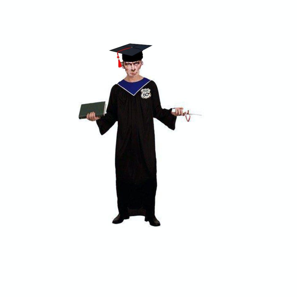 15% doładowania regeneracyjnego dla Studentów i Docentów !