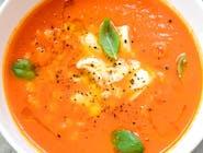 Zupa Dnia Wtorek 11 czerwca
