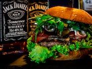 Burger Dzikus