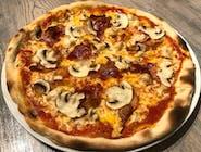 Pizza PRIMA CLASSIC