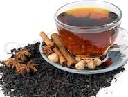 SPECIAL MASALA BLACK TEA