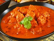 MUTTON VINDALOO