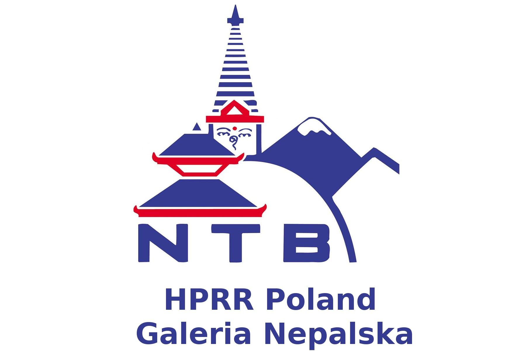 Restauracja Everest Nepal Oficjalna Strona Zamow Online Z Dostawa