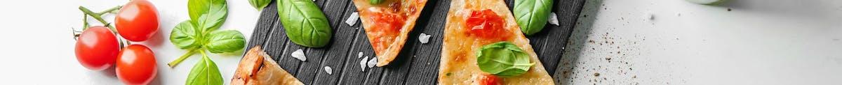 Pizza klasik