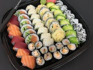 SUSHI TURBO SET 56 szt.