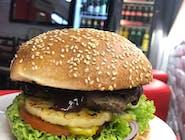 Burger Floryda