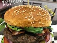 Burger Kalifornia