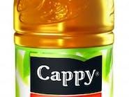 Cappy Jabłkowy 0,33L