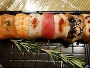 Taisho Roll