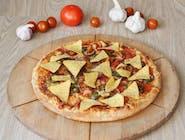 Pizza Ola Nachos