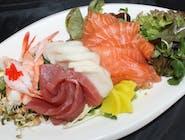 Sashimi duże