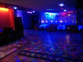 Sala Dancingowa