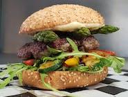 Bazar Burger