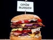 Opór Burger