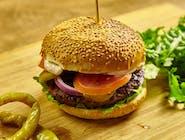 Spoko Burger